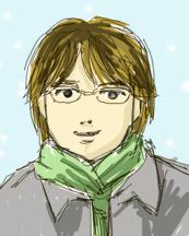 この間キティランドでも冬ソナの曲かかってました。おそるべし。